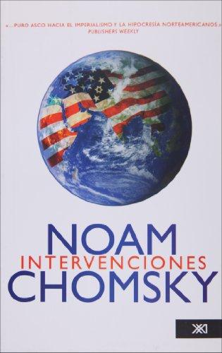9789682327278: Intervenciones/ Interventions