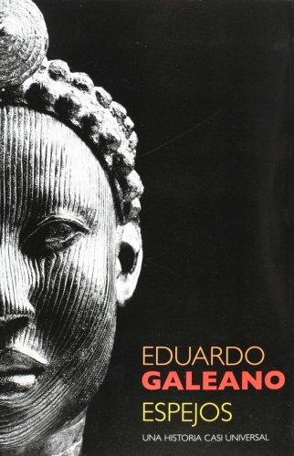 9789682327476: Espejos: una historia casi universal (Spanish Edition)