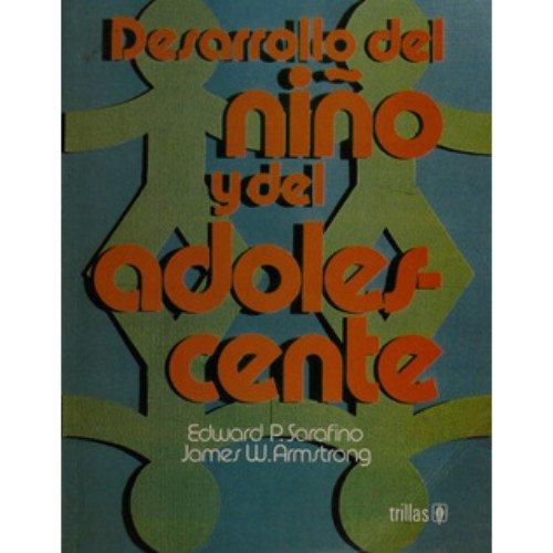 Desarrollo del nino y adolescente/ Children and Adolescents Development: Panorama General Del ...