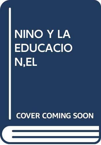 El Niño y La Educación - Programa: González Garza, Ana