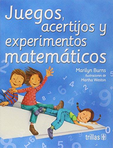 9789682447358: Odio Las Matematicas!