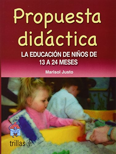 Propuesta didactica/ Didactic suggestion: La Educacion De: De La Rosa,