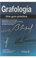 9789682477218: Grafologia: Una Guia Practica (Spanish Edition)