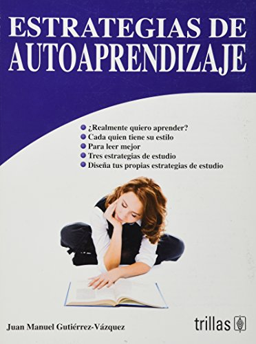 Estrategias De Autoaprendizaje / Strategies Of Self-learning: Vazquez, Juan Manuel