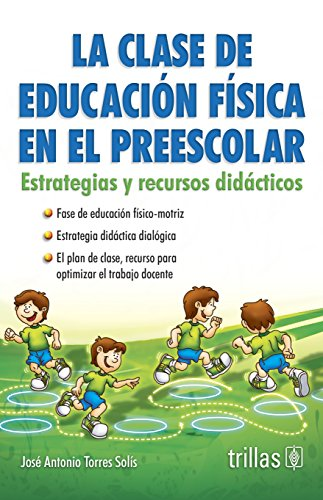 La clase de educacion fisica en el: Solis, Jose Antonio