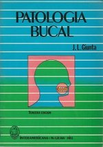 libro patologia bucal regezi