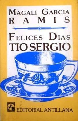 9789682611599: Como Iniciar Una Pequena Empresa (Spanish Edition)