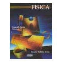 Fisica - Volumen 1 4b: Edicion Ampliada (Spanish Edition) (9789682612305) by David Halliday; Resnick; Robert Resnick