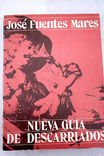 9789682700163: Nueva guia de descarriados (Spanish Edition)