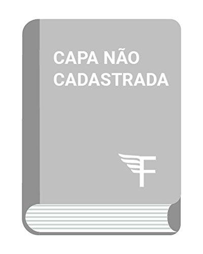 9789682707476: CANTAR DE CIEGOS.