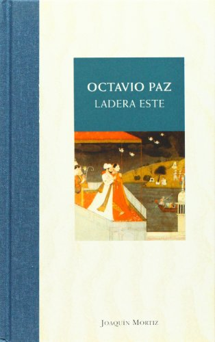 9789682709012: Ladera Este (Spanish Edition)