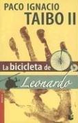 9789682709807: La Bicicleta De Leonardo/ Leonardo's Bicycle (Spanish Edition)