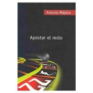 Livro evair mauro bettingadvice moto gp betting