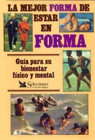 9789682801327: La Mejor Forma