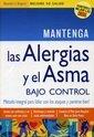 Mantenga Las Alergias Y El Asma Bajo