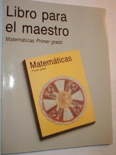 matemática - Iberlibro