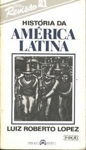 Imperialismo y economi?a en Ame?rica Latina (Nuestra: Julia Baez.Fausto Burgueno