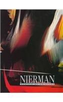 Nierman: Genesis De UN Sueno (Spanish Edition): University of Arizona
