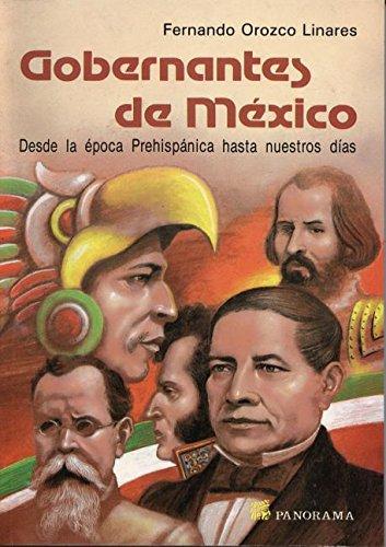La Conquista de Mexico Spanish Edition