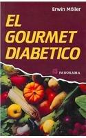 9789683804068: El gourmet diabetico/ The Diabetic Gourmet (Spanish Edition)