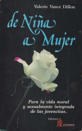 the transition of a girl to into womanhood in latin american countries A guide to the history of quinceaneras: taking a closer look instead became symbolic of a girl's transition into womanhood latin american countries.