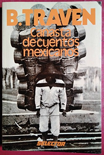 9789684033351: Canasta de cuentos mexicanos / Basket of Mexican Tales (Spanish Edition)