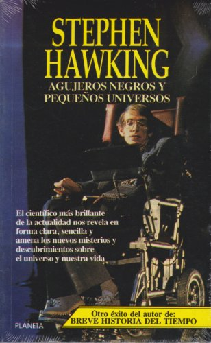black holes and baby universes and other essays epub Black holes and baby universes and other essays by hawking, stephen, 1942-year/format: 1993, ebook, 1 of black holes -- black holes and baby universes.