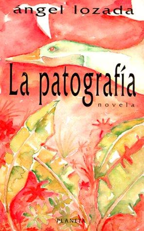 Patografia, La 9789684068070 BOOKS IN SPANISH