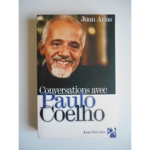 9789684068803: PAULO COELHO LAS CONFESIONES DEL PEREGRINO