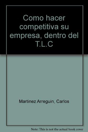 METODOLOGIA DE LA INVESTIGACION DOCUMENTAL: ALVAREZ CORRAL, JUAN