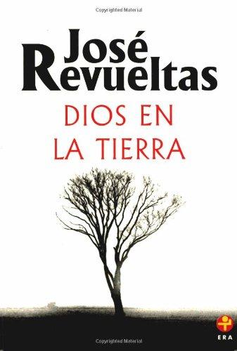 9789684110458: Dios en la tierra (Spanish Edition)