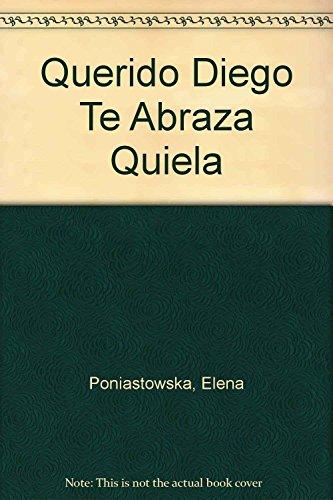 9789684111097: Mexico: los limites de la autonomia del Estado (Spanish Edition)