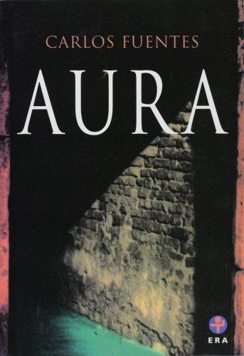 9789684111813: Aura
