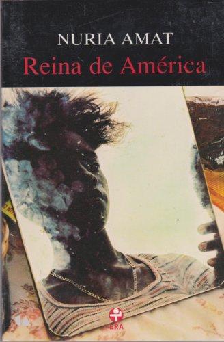 9789684115507: Reina de America/Queen of America