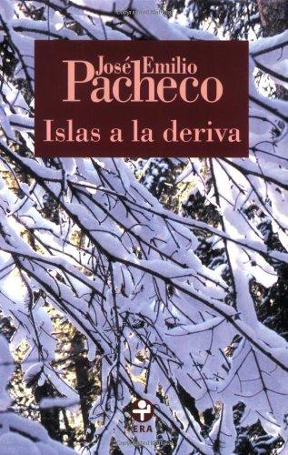 9789684116528: Islas a la deriva (Biblioteca Era) (Spanish Edition)