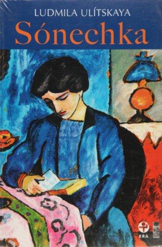 9789684116566: Sónechka (Spanish Edition)