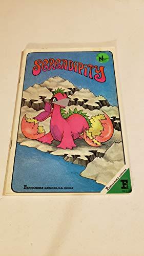 9789684162242: Coleccion Serendipity (Serendipity Books/25 Titles) (Spanish Edition)