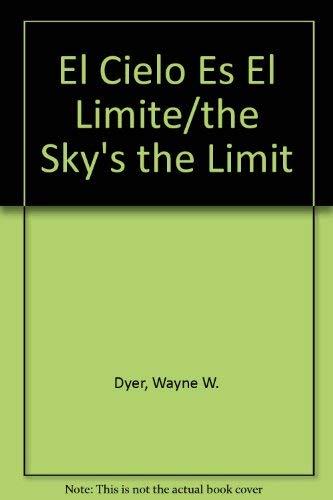 9789684193826: El cielo es el limite