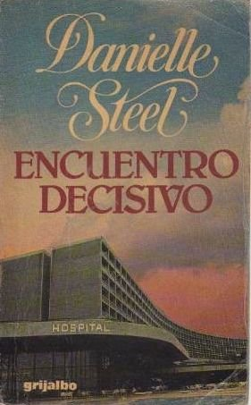 9789684199866: Encuentro Decisivo (Spanish Edition)