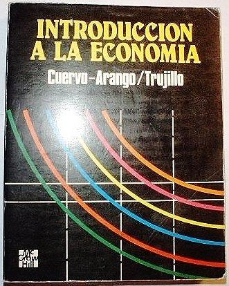 9789684220140: Introduc.a la economia
