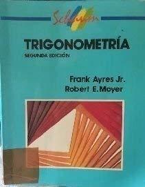 9789684227859: Trigonometria (Spanish Edition)