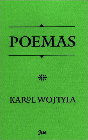 9789684232273: Poemas (Spanish Edition)