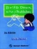 9789684268968: Nino Down, Mitos y Realidades, El - 20 Edicion