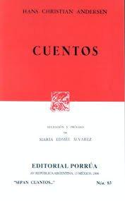 9789684322479: Cuentos (Spanish Edition)