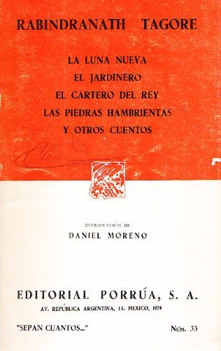 9789684322905: Luna Nueva, La (Spanish Edition)