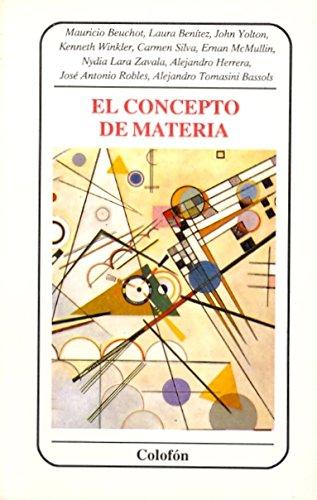 Medio de construccion (Libros del bicho) (Spanish: Luis Miguel Aguilar