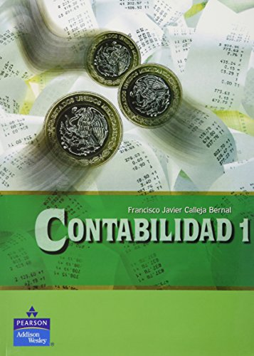 9789684442498: Accounting (Spanish Translation)