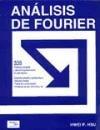 9789684443563: Analisis de Fourier (Spanish Edition)