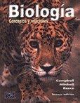 9789684444133: Biologia Conceptos y Relaciones (Spanish Edition)