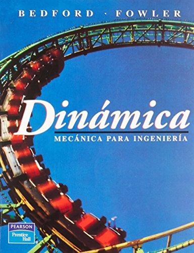 9789684444713: INGENIERIA MECANICA DINAMICA